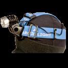Arctic Light Hodebånd