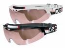 Casco Nordic Spirit  Comp. Vautron langrennsbrille WHITE