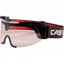 Casco Nordic Vautron langrennsbrille og snøskjerm