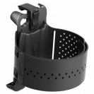 Lifeproof Arm Band for iPhone 4-4S