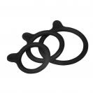 O-ring 3-pk