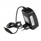 Arctic Light & MagicShine batterilader