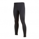 Ronhill Advance Contour Tights, herre, all black