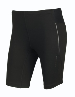 Ronhill Aspiration Powerlite Shorts, dame