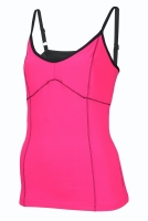 Ronhill Shape Powerlite Camisole, dame