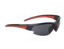 Swisseye  Gardosa Evolution, black matt/ red