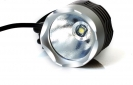 Arctic Light U2 1100, LED hodelykt