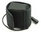 Arctic Light -Magicshine Batteripakke 6x18650 - 7800 mAh