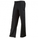 Aspiration Powerlite pant, dame