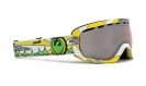 Dragon Rogue Nimbus Co-Op Ionized Goggles