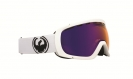 Dragon Rogue Powder Pink Ionized Goggles