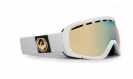 Dragon Rogue White Gold Ionized Goggles