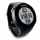 Garmin Forerunner 610 GPS pulsklokke