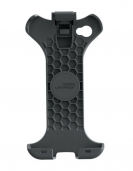 Lifeproof Belt Clip for iPhone 4-4S
