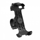 Lifeproof Bikemount for iPhone 5