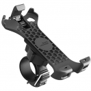 Lifeproof Bikemount for iPhone 4-4S