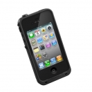 Lifeproof iPhone 4 case SORT