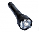 Magic Shine HD800, 35W HID-lykt 2800 lumen