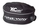 One Way Thermo Drikkebelte Black
