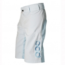POC Flow sykkelshorts Light blue