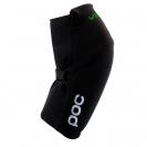 POC Joint VPD 2.0 Elbow Albuebeskytter