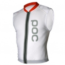 POC Spine VPD Vest Ryggplate