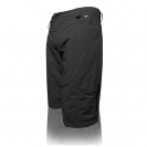 POC Trail sykkelshorts Sort