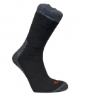 Pennine sokk Ull/Coolmax
