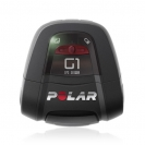 Polar G1 GPS-sensor