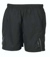 Ronhill Advance Shorts, herre