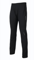 Ronhill Advance Terrain Pant Treningsbukse, herre
