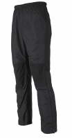 Ronhill Advance Windlite Pant Treningsbukse, herre
