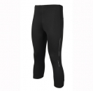 Ronhill Advance 3/4 Powerlite Løpetights, herre