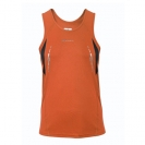 Ronhill Advance Singlet, herre
