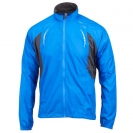 Ronhill Advance Windlite Jacket Treningsjakke, herre,Ocean/Black
