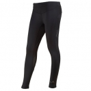 Ronhill Aspiration Contour Tight, dame, All Black