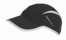 Ronhill Caps