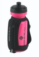 Ronhill Drikkeflaske