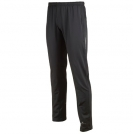 Ronhill Trail Terrain Pant Treningsbukse, herre, all black