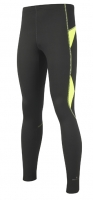 Ronhill Vizion Powerlite Lpetights, herre