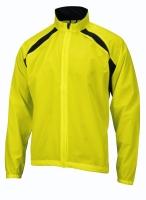 Ronhill Vizion Windlite Jacket, Treningsjakke herre