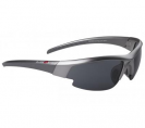Swisseye Gardosa Evolution, Gun Metal/Dark Grey