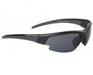 Swisseye Gardosa Evolution, Black matt/Gun metal