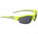 Swisseye Gardosa Evolution, Neon Yellow/Light Grey