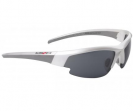 Swisseye Gardosa Evolution, Pearl White/Light Grey