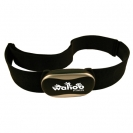 Wahoo Heart Rate Belt - Pulsbelte